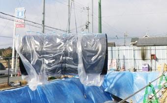 今明水道株式会社の施工実績|上下水道工事写真